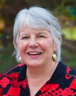 Kathy-Emery